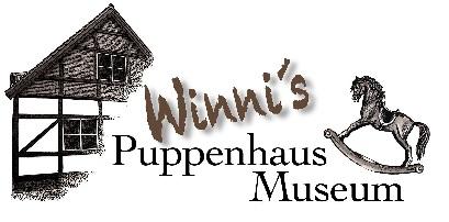 Winni's Puppenhaus Museum e.V.