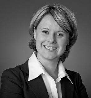 Anette Eckhardt